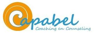 Capabel, Burn-out counseling & Mindfulness training in Bergen Op Zoom