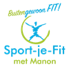 Sport-je-fit met Manon in Bergen Op Zoom